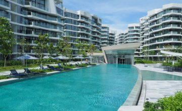 Corals-@-Keppel-Bay-by-Developer-Keppel-Land